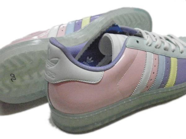 adidas06_20110418170402.jpg