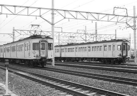 M7876 M7800