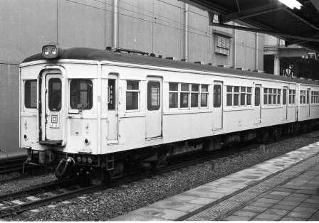 Tc807