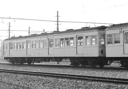 Tc806 3
