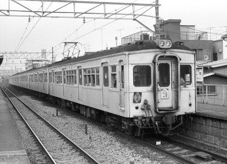M7801-2.jpg