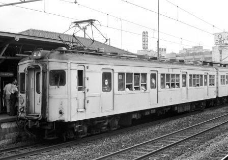 M7865-02.jpg