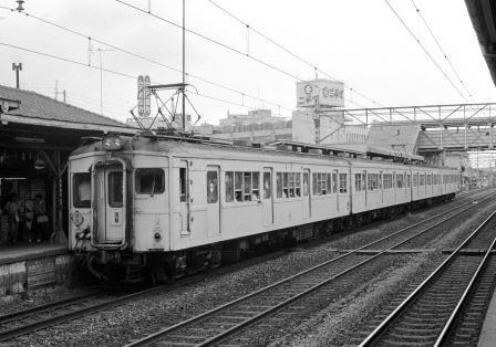 M7865-2.jpg