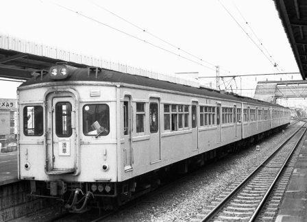 Tc801001(7906).jpg