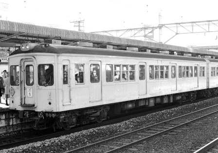 クハ845
