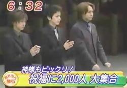 2001seijinsiki (250x174)