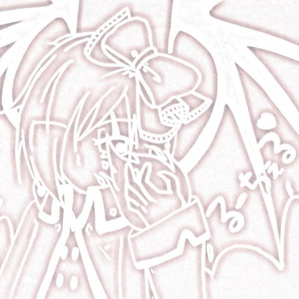 mocomokaS_convert_20130727031606.jpg