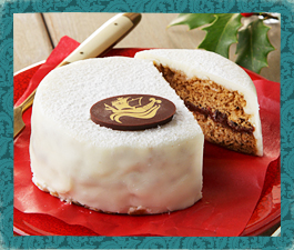 p_dessert_105.jpg
