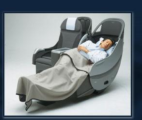 seat_ph_4.jpg