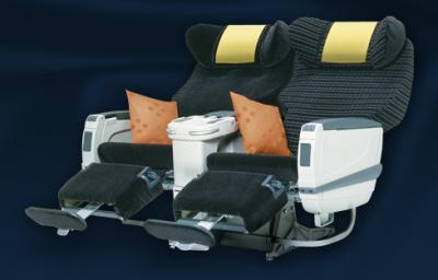 seat_photo1.jpg