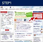 step_index_001.jpg