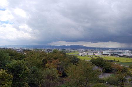 14.9.25高塚公園