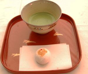 14.10.12お茶