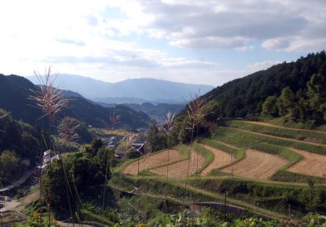 14.10.23細川集落2