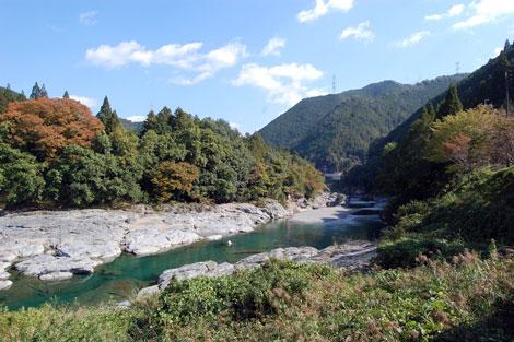14.10.28宮滝5