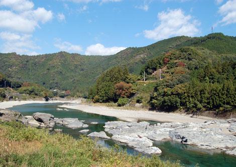 14.10.28宮滝4