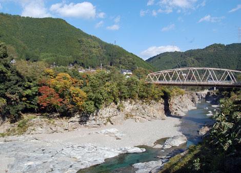 14.10.28宮滝3