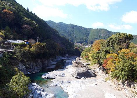 14.10.28宮滝