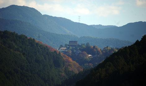 14.10.28蔵王堂