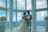 14.11.2結婚式