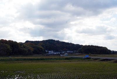14.11.27香具山