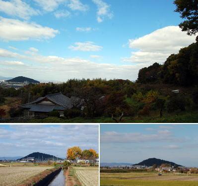 14.11.27耳成山