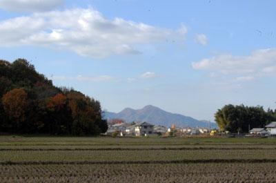 14.11.27二上山