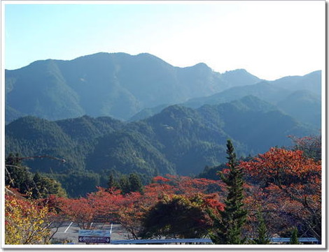 12.11.4多武峰