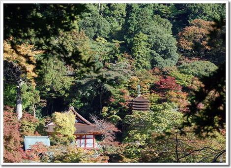 12.11.4談山神社jpg