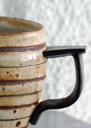 14.12.2カップ2