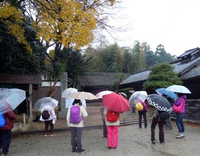 14.12.4畝尾坐健土安神社