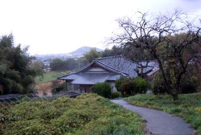 14.12.4耳成山