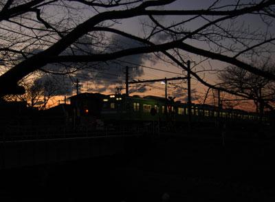 14.12.5電車