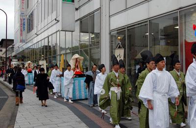 14.12.15近鉄奈良