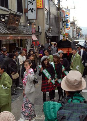 14.12.15ミス奈良