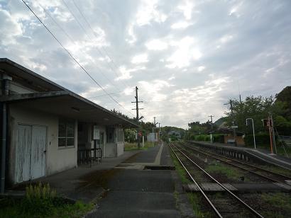 20121225_2.jpg