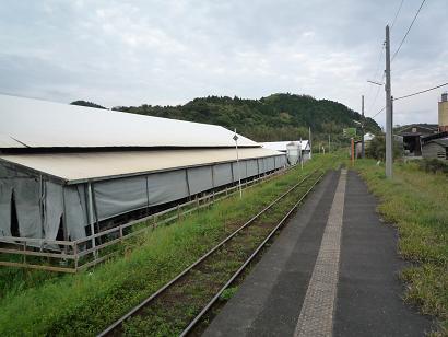 20121226_2.jpg