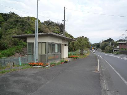 20121227_1.jpg