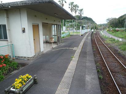 20121227_2.jpg