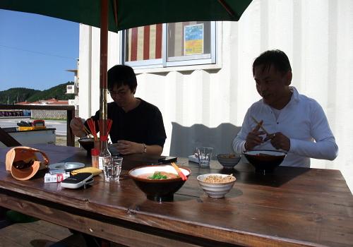 kai-blog-2223