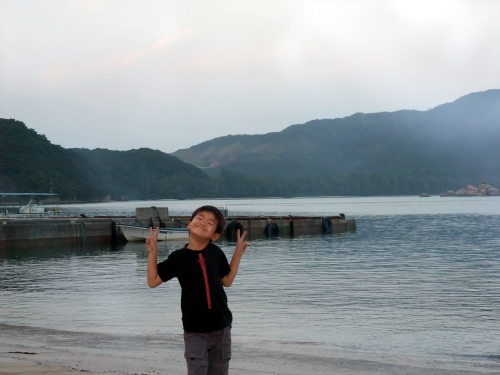 kai-blog-2256