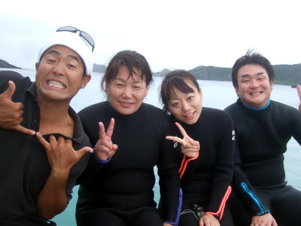 kai-blog-3234