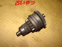 18_20120109212925.jpg