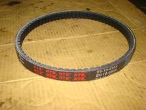 2012-01-31 014