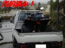 22_20120110205706.jpg