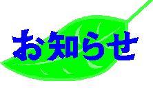 7_20111212215402.jpg