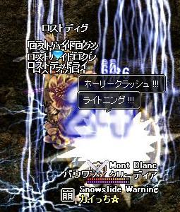 20100425000424312_02.jpg