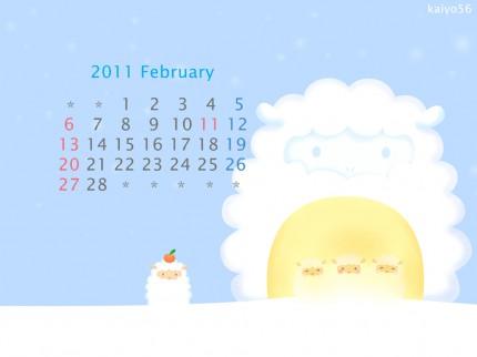 2011muku2.jpg