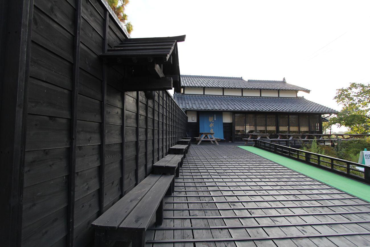 ●S2014・9・21福潟朝日_91