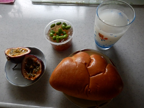 2014.9.6 ある日の昼食 023 (1)